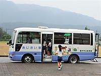 Img_5563